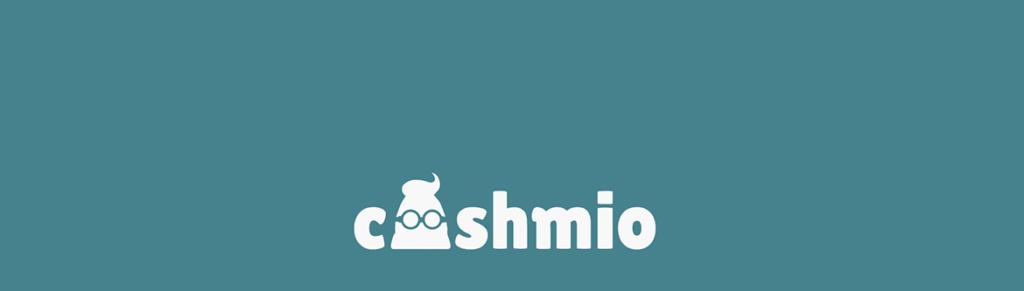 Cashmio betrouwbaar gratis spins