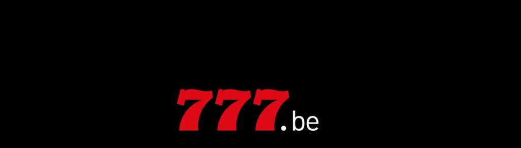 Casino 777 betrouwbaar