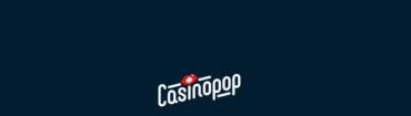 CasinoPop betrouwbaar