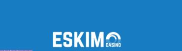 Eskimo casino betrouwbaar gratis spins