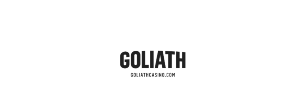 Goliath Casino betrouwbaar gratis spins