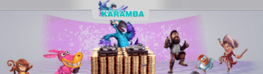 Karamba betrouwbaar
