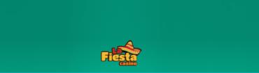 La Fiesta Casino betrouwbaar