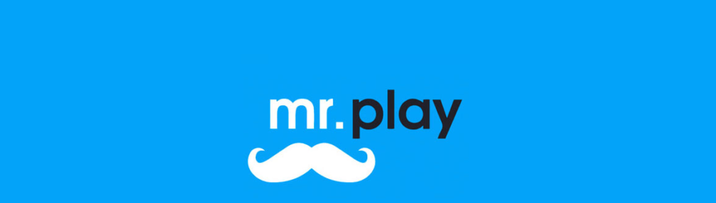 Mr Play betrouwbaar gratis spins
