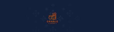 Oranje Casino betrouwbaar gratis spins