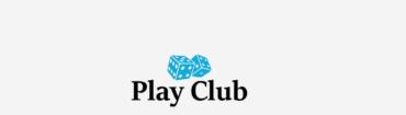 Playclub betrouwbaar