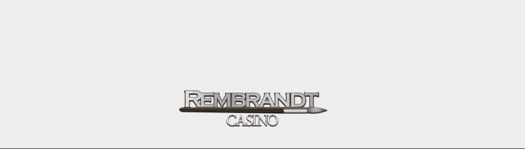 Rembrandt Casino betrouwbaar