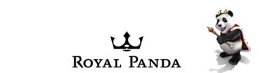 Royal Panda betrouwbaar