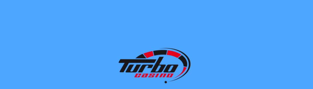 Turbo Casino betrouwbaar gratis spins