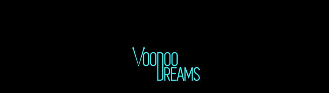 Voodoo Dreams betrouwbaar gratis spins