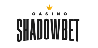 Shadowbet logo